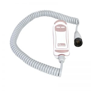03-0138 cable a
