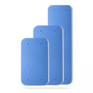 13-0049 – 0052 flat fender castro_DP-series