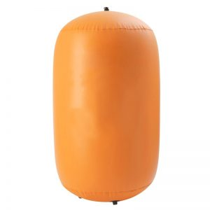 13-0072 racing marker buoy