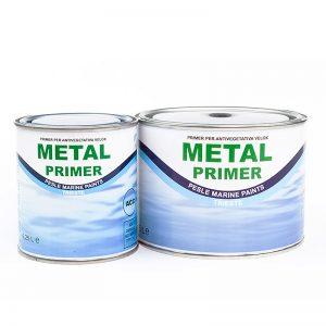 20-0055 – 20-0056 metal primer