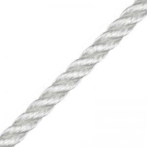 3-strand-polyester w