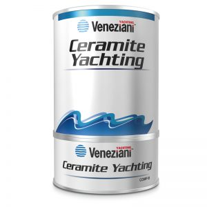 CERAMITE YACHTING HR