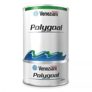 POLYGOAL HR