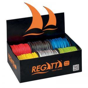 regatta dyna speed box 17000 04-0394-02 – 03