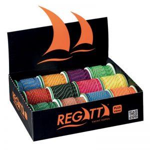 regatta fluor box 50003 – 04-0390-02 – 03