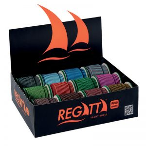regatta summer box 52200 04-0393-02 -03