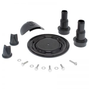 17-0216 sk880 SHOWER DRAIN SERVICE KIT