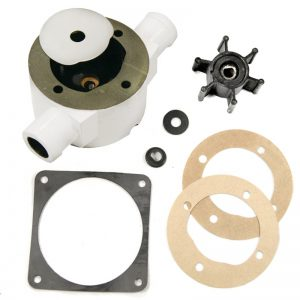 18-0019-5_electric_marine_toilet_part_repair_kit
