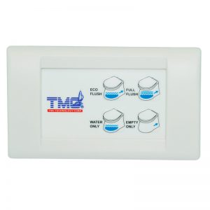 18-1014-6 _tmc_toilet_flush_control_panel