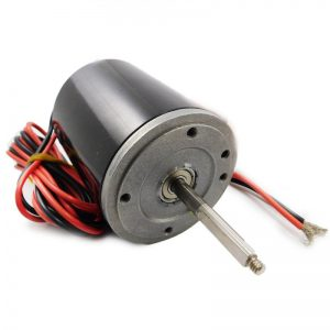 18753 0554 – 18753-0555 12-24v motor QF_lg