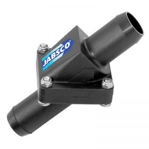 29295-1000 jabsco one way valve 25