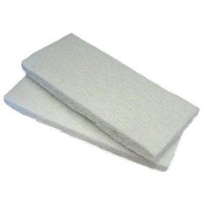 Λευκο SH1701-2