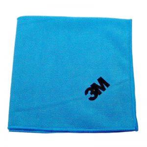 2012-wipe-blue