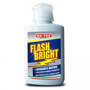 Flash-Bright_2015