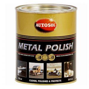 autosol-metal-polish -1a