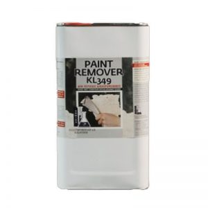 paint remover 1990-2
