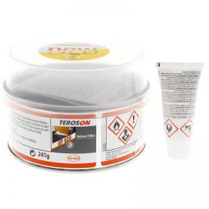 21-0015 teroson-up-620-gelcoat-filler-241g-708-p