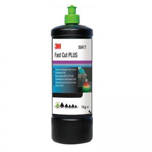 50417 – 3m-perfect-it-iii-fast-cut-compound–1-kg-bottle