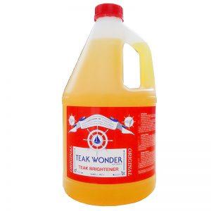 teak-wonder-brightener-4-ltr-brightener-for-outdoor-teak 1