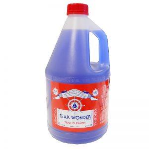 teak-wonder-cleaner-4-ltr-cleanser-grey-remover 1