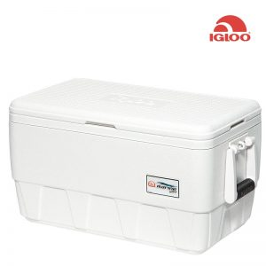 30-0011-marine-ultra-36-qt-cooler-white-closed