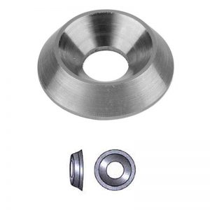 DIN 1011 Conical-washers full