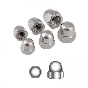 DIN 1587-Hex-Head-Cap-Nuts full