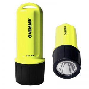 15-0030 – VELAMP-SUB30 full