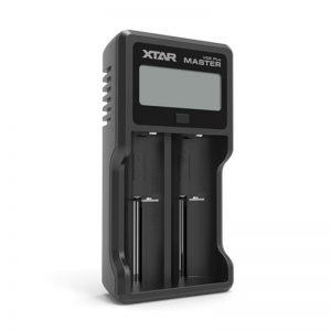 15-0136-2p Xtar-VC2-Plus-Master-3T