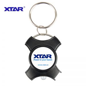15-0138 Xcraft USB 00