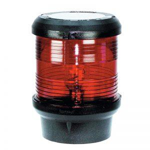 17-0306 aqua signal