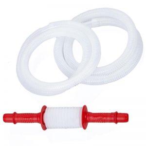 18-0104 – Mini-Siphon-Pump