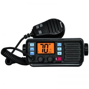 31-0026 – recent-rs-507m-vhf-marine-transceiver-01