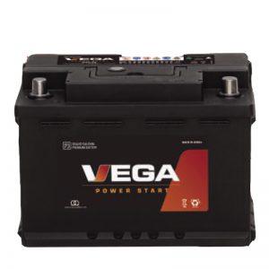 31-0503 – 0518 vega batteries