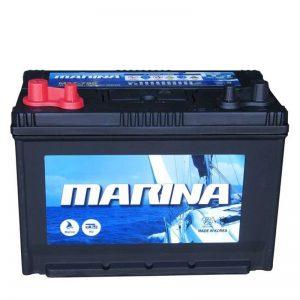 34-0522 -marina M27-750