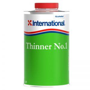 Thinner No1