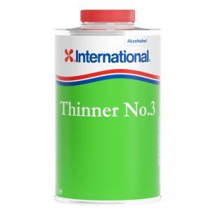 Thinner No3