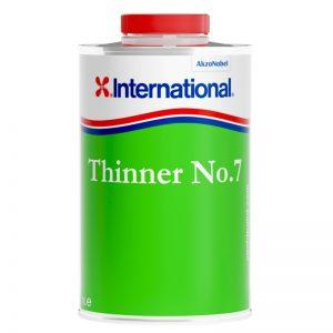 Thinner No7