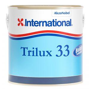 Trilux33_2-5LTEU_3A