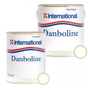 danboline bildge full a