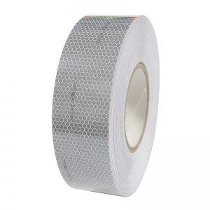 16-0008 reflective 3M tape a