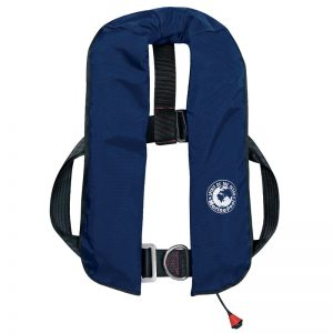 16-0011 inshore 150N-blue