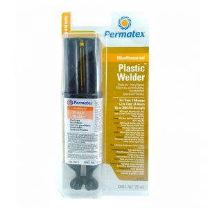 21-0403 plastic welder