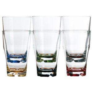 32-0183 – 16702_beverage color glass