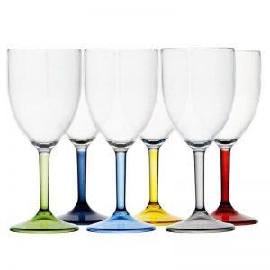32-0185 – 16704_wine colors_party