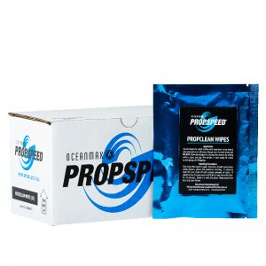 Propclean_Wipes_Box_Contents