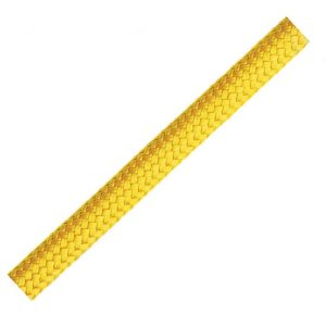 04-0075-1 – floating rope yellow