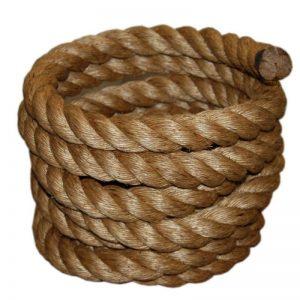 04-0500 utah-rope
