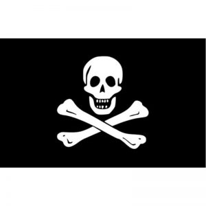 11-0045 flag-of-piracy