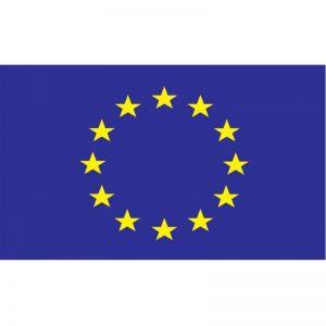 11-0048 σημαια ευρ ενωσης